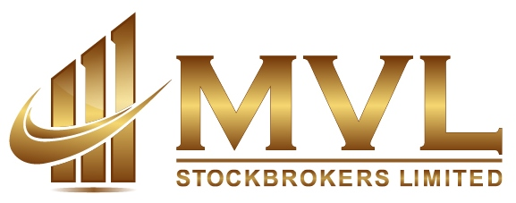 MVL Stockbrokers